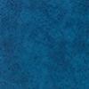 3141 כחול מנוקד